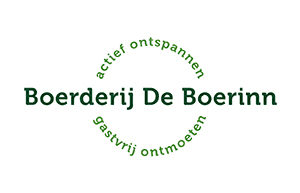 de-boerin-300x193