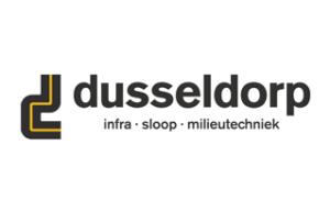 dusseldorp-300x193