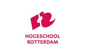 hogeschool-rotterdam-300x193