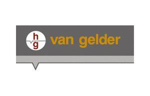 vangelder-300x193