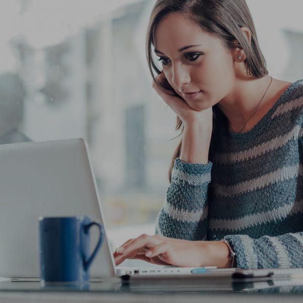 emailmarketing-tarieven