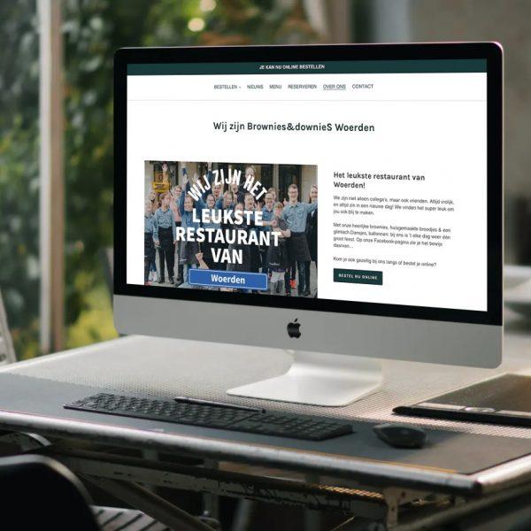 website-woerden-ontwerp